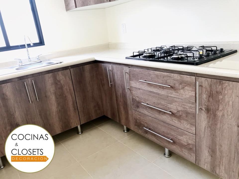 cocina-cafe-madera