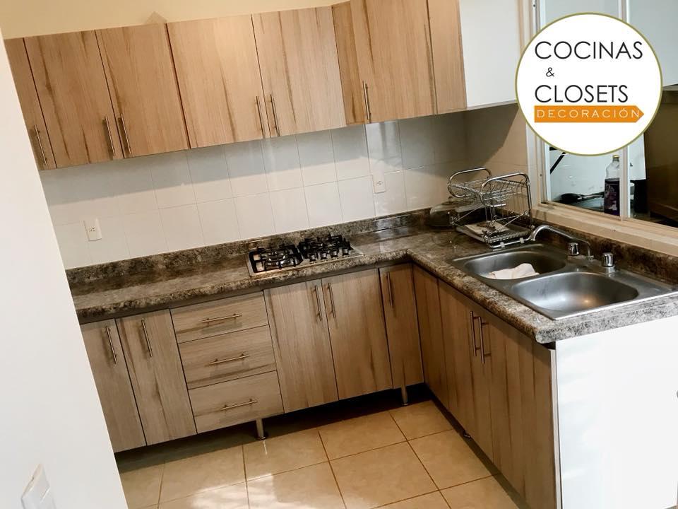 cocina-color-cafe