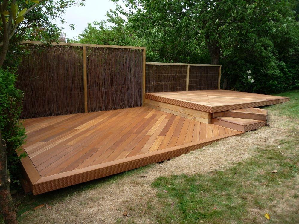 garden-decking-ideas-bq