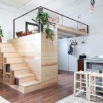 decoracion de interiores para casa y el hogar